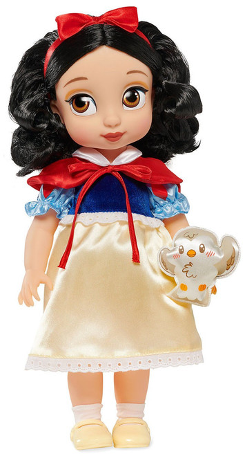 Disney Princess Animators' Collection Snow White Exclusive 16-Inch Doll [2019]