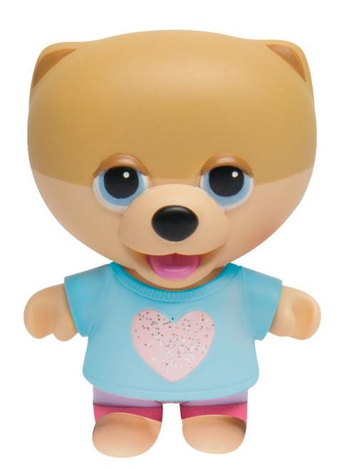 Cutelife Jiffpom Cute Crush Figure