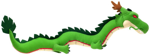 Dragon Ball Shenron 30-Inch Plush