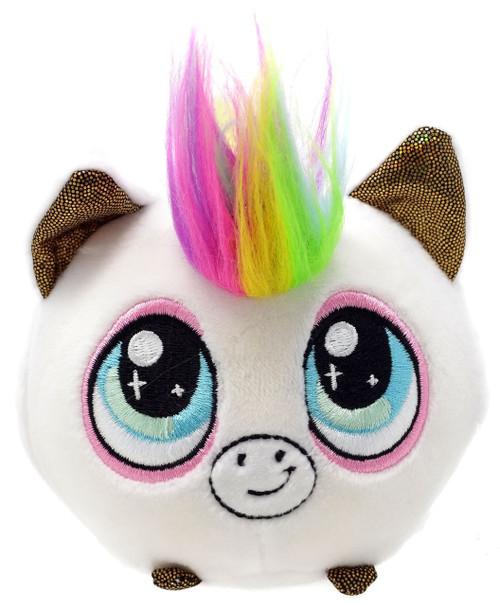 Coco Scoops Series 1 Bon-Bon Squeeze Toy