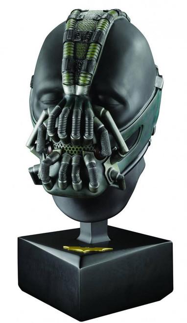 Batman Dark Knight Rises Bane Mask Prop Replica [Damaged Package]