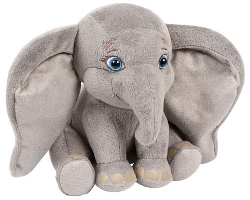 Disney Live Action Film Dumbo 6-Inch Plush