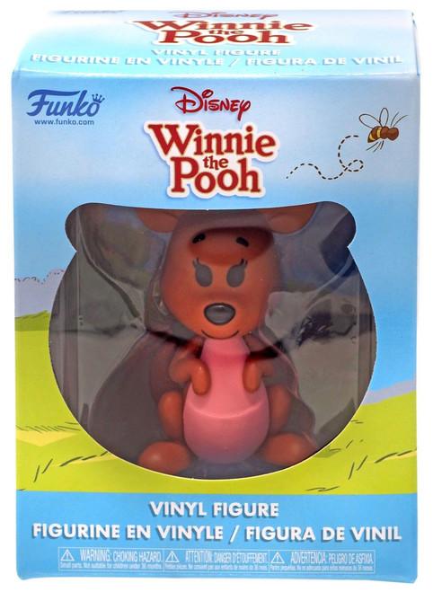 Funko Disney Winnie the Pooh Mini Vinyls Kanga Vinyl Figure