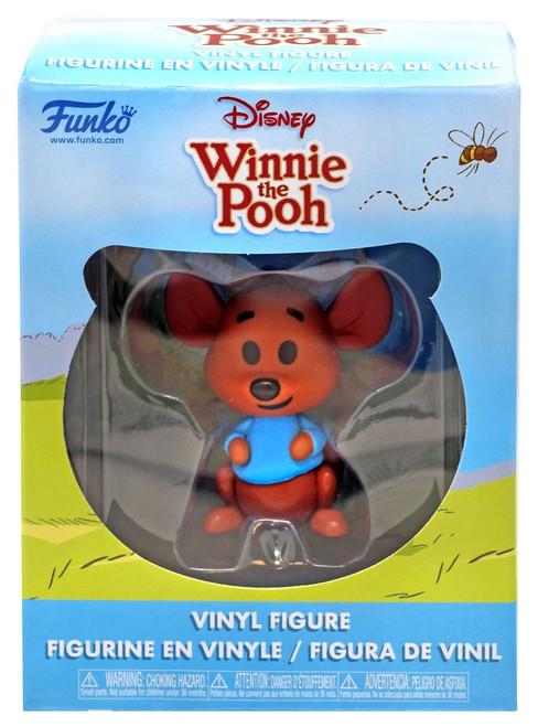 Funko Disney Winnie the Pooh Mini Vinyls Roo Vinyl Figure