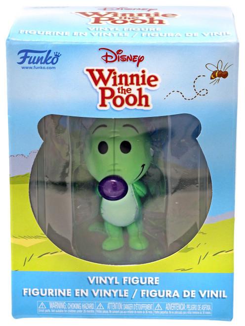Funko Disney Winnie the Pooh Mini Vinyls Woozle Vinyl Figure