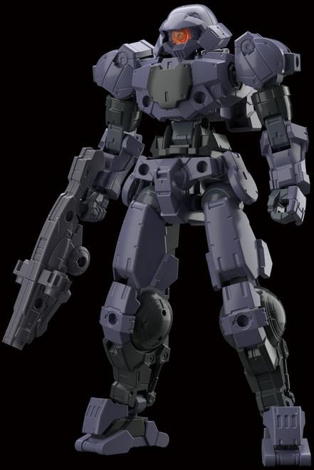 30 Minute Missions 30 MM bEXM-15 5-Inch Model Kit #05 [Portanova Dark Gray]