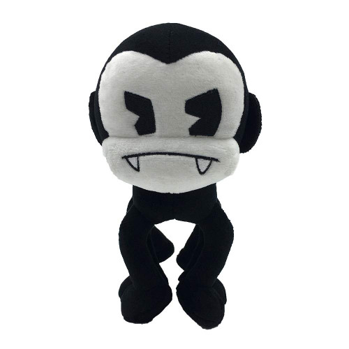 Bendy and the Ink Machine The Butcher Gang Edg 9-Inch Plush