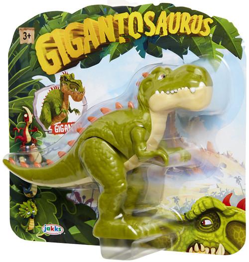 Gigantosaurus Giganto Basic Action Figure