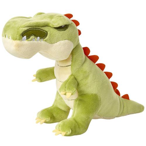 Gigantosaurus Giganto Mini Plush