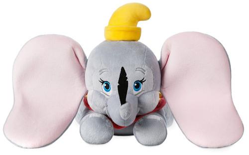 Disney Flying Dumbo Exclusive 18-Inch Plush