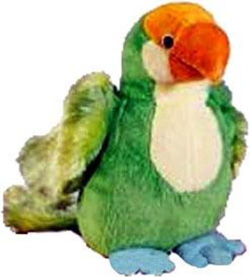 Webkinz Parakeet Plush