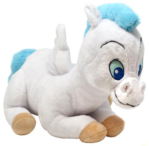 Disney Hercules Baby Pegasus Exclusive 12-Inch Medium Plush