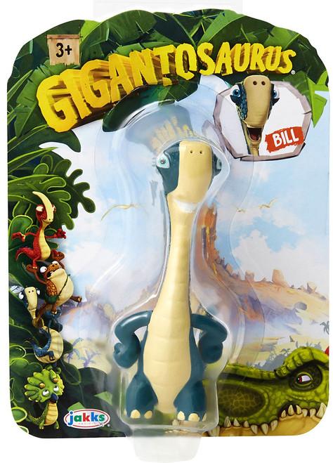 Gigantosaurus Bill 3-Inch