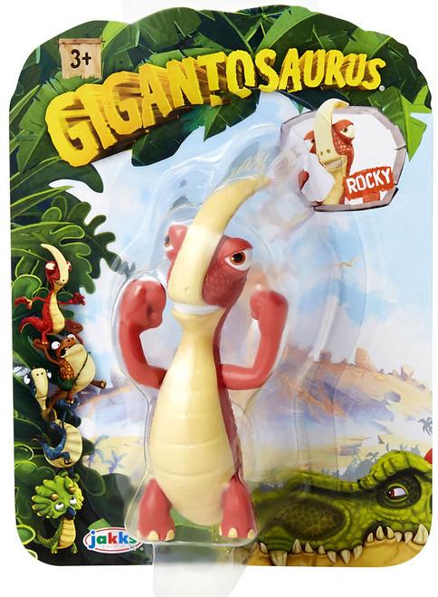 Gigantosaurus Rocky 3-Inch