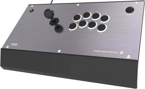 Sony Playstation 4 Fighting Edge Fight Stick