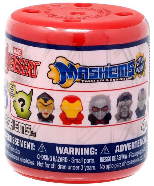 Marvel Mash'Ems Series 8 Avengers Mystery Pack