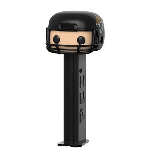 Funko NFL POP! Sports Football Jacksonville Jaguars Candy Dispenser [Helmet]
