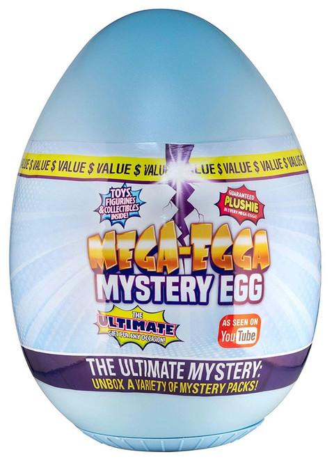 Mystery Egg Mega-Egga Mystery Egg