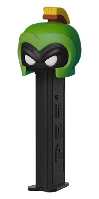 Funko Looney Tunes POP! PEZ Marvin the Martian Candy Dispenser