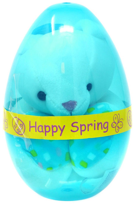 Hugfun Easter Bunny Plush