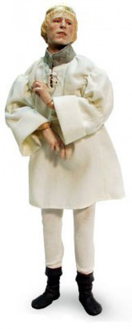Monty Python The Holy Grail Prince Herbert Action Figure