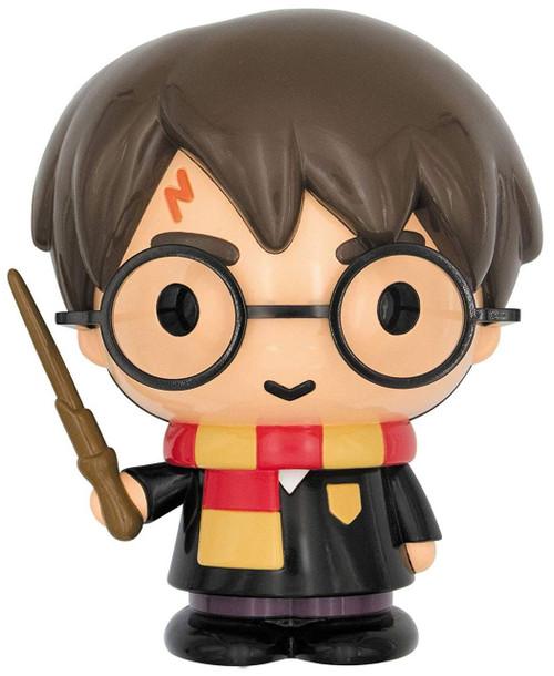 Harry Potter 8-Inch PVC Bank