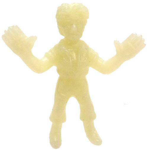 M.U.S.C.L.E. Alien Lambert 1.75-Inch Mystery Mini [Glow in the Dark Loose]