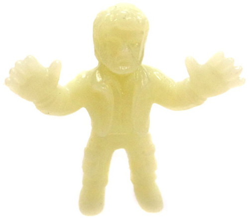 M.U.S.C.L.E. Alien Dallas 1.75-Inch Mystery Mini [Glow in the Dark Loose]