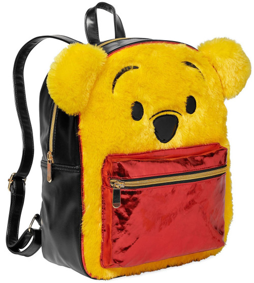 Disney Winnie the Pooh Exclusive Backpack