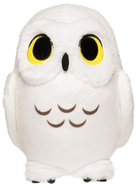 Funko Harry Potter SuperCute Hedwig 7-Inch Plush