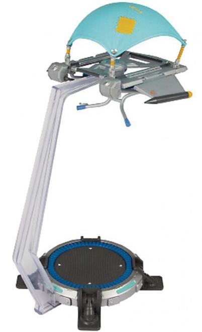 McFarlane Toys Fortnite Default 7-Inch Glider Pack