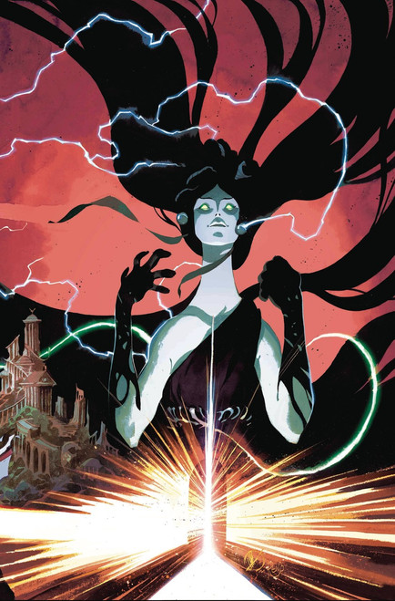 Marvel Comics Avengers: No Road Home #10 of 10 Comic Book [Matteo Scalera Variant Cover]