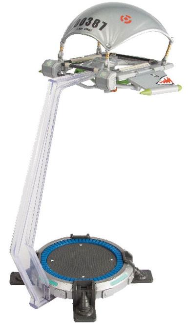 McFarlane Toys Fortnite Mako 7-Inch Glider Pack