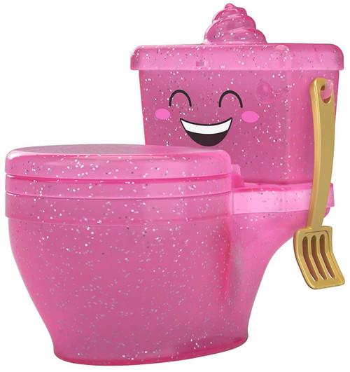 Pooparoos Surpriseroos Toilet Mystery Pack [Pink]