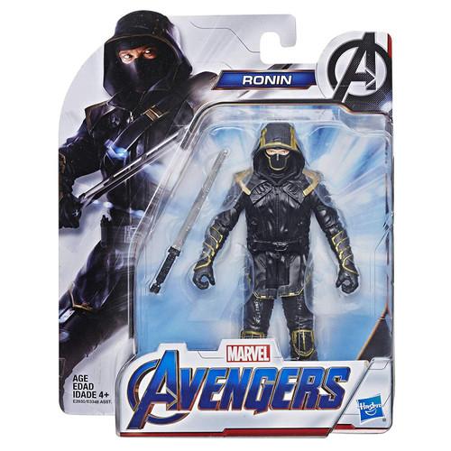 Marvel Avengers Endgame Ronin Action Figure