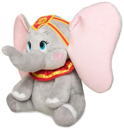 Disney Dumbo Exclusive 12-Inch Plush