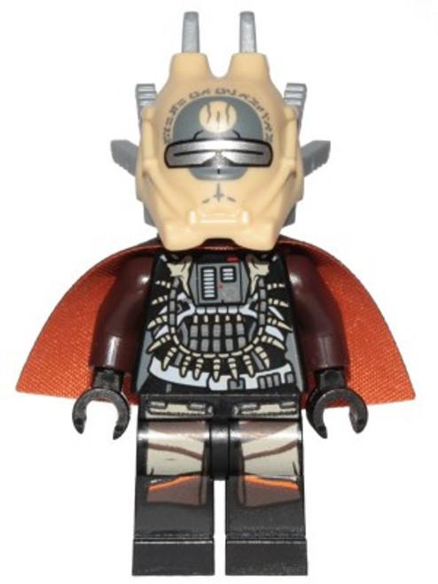 LEGO Star Wars Solo Enfys Nest Minifigure [Loose]