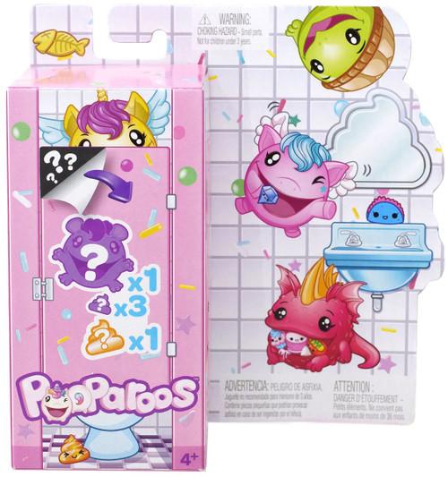Pooparoos Mystery Pack
