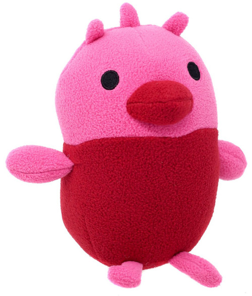 Sago Mini Robin 6-Inch Plush