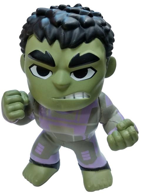 Funko Marvel Avengers Endgame Mystery Minis Hulk 1/6 Mystery Minifigure [Loose]