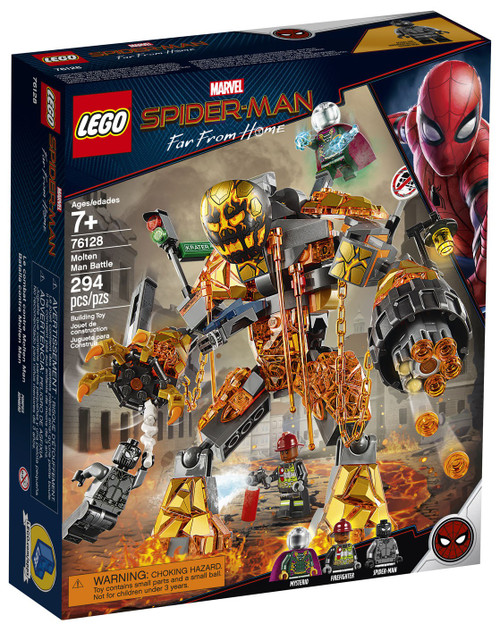 Building On Construction Lego SetsMinifiguresamp; At Sale Toys Toywiz ygYb76vf