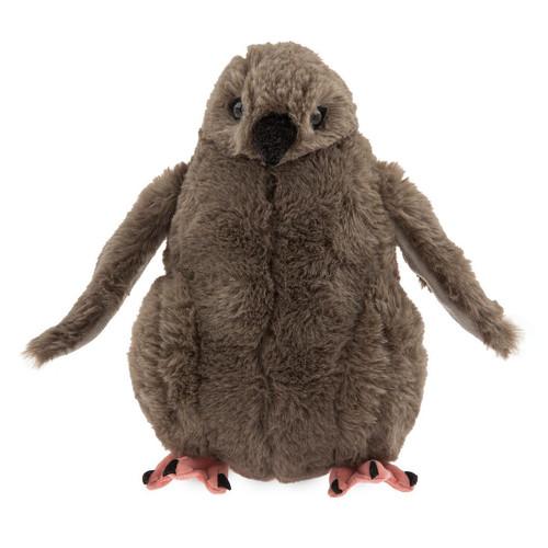 Disney Penguins Penguin Chick Exclusive 9.5-Inch Small Plush