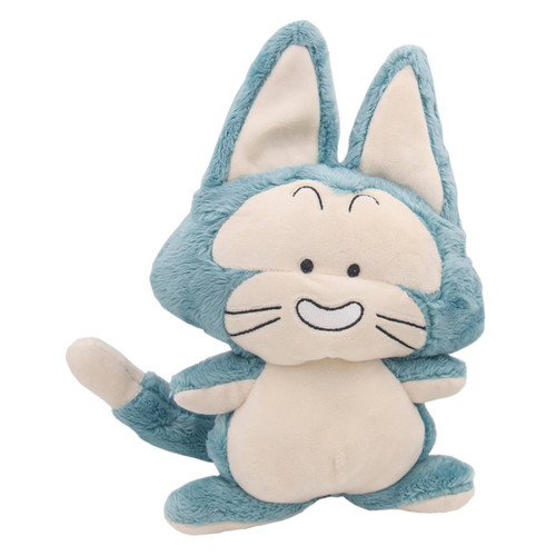 Dragon Ball Z Puar Plush