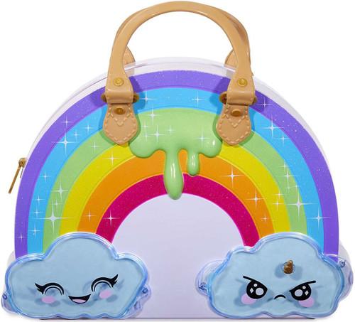 Poopsie Slime Surprise! Poopsie Chasmell Rainbow Slime Kit