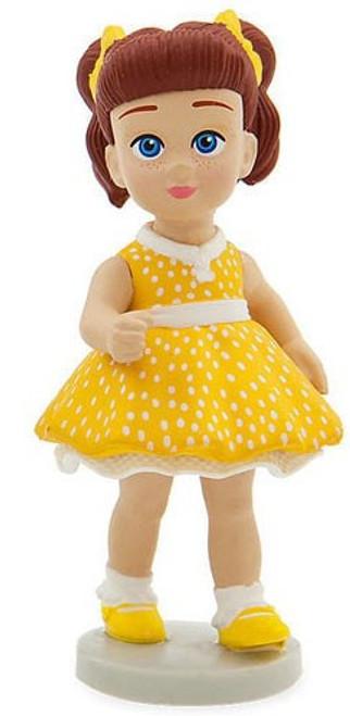 Disney Toy Story 4 Gabby Gabby 3.5-Inch Mini PVC Figure [Loose]