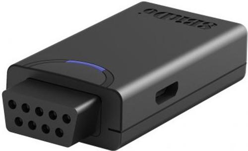 8bitdo Retro Bluetooth Receiver [For MD/Genesis]