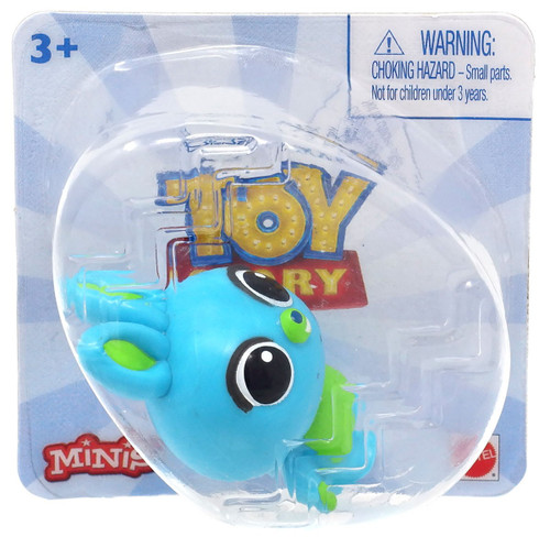 Disney / Pixar Toy Story MINIS Bunny Mini Figure