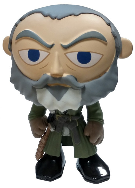 Funko Game of Thrones Series 4 Davos Seaworth 1/24 Mystery Minifigure [Loose]