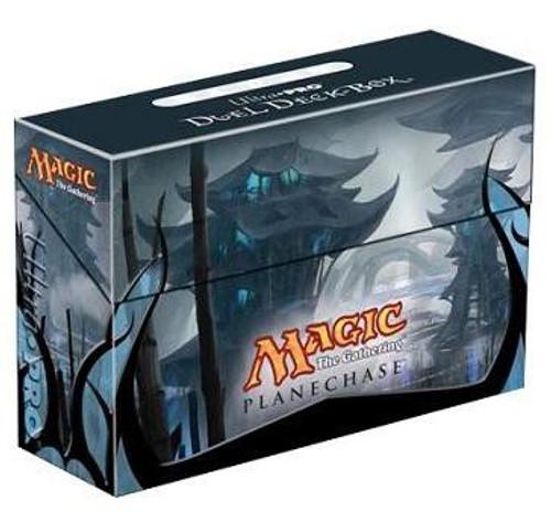 Ultra Pro MtG Trading Card Game 2012 Core Set Planechase Deck Box [Oversized]