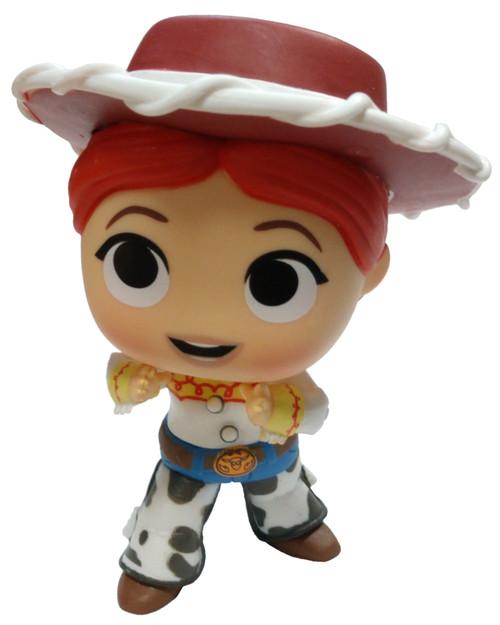 Funko Disney / Pixar Toy Story 4 Mystery Minis Jessie 1/12 Mystery Minifigure [Loose]